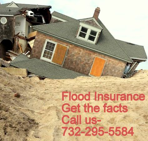 A Builderu0027s Risk Insurance Policy Is A Type Of Policy That Can Protect A  Structure Against Loss And Damage While Under Construction.