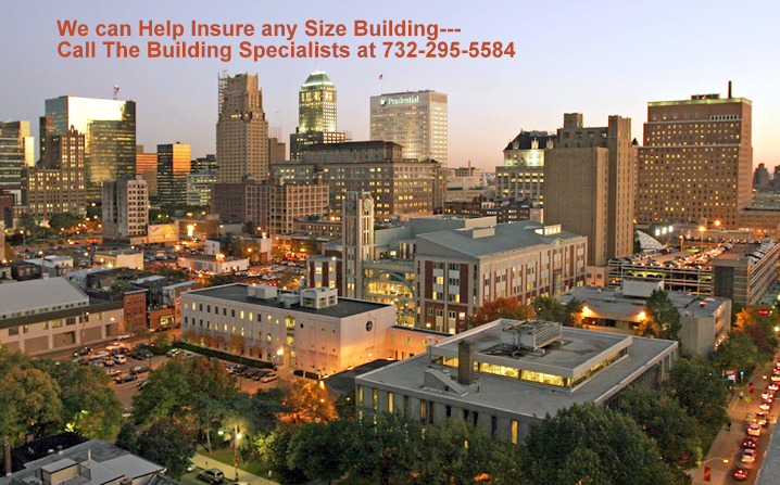 I E Insurance Agency Is A Family Owned And Operated Independent Serving All Of Nj Our Prinls 2 Have Combined 70 Years